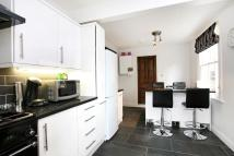 property to rent in Bolton Road, Windsor, Berkshire, SL4
