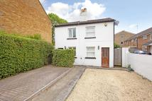 property to rent in Clewer New Town, Windsor, SL4