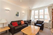 1 bedroom Apartment to rent in 31 Monument Street...