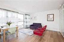 1 bedroom Apartment to rent in Trig Lane, London, EC4V