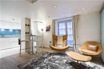 1 bedroom Apartment in 23 Craven Street, London...