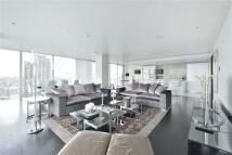 Moor Lane Apartment to rent