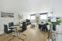 2 bedroom Apartment to rent in Black Friars Lane...
