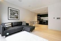 2 bed Apartment to rent in Wood Street, London, EC2Y