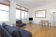 2 bedroom Flat in 27-31 Mitre Street...