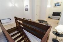 Apartment to rent in 5 Friar Street, London...