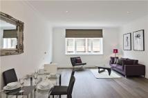 Flat in Leman Street, London, E1