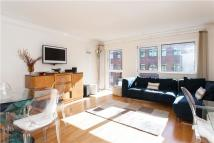 1 bed Apartment to rent in Crown Court, London, WC2B