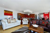 Penthouse to rent in Dock Street, London, E1