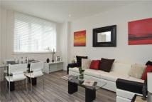 Apartment to rent in 24 Bride Lane, London...
