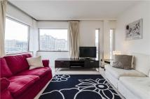 2 bed Apartment in 58 Upper Thames Street...