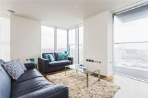 2 bed Apartment to rent in Moor Lane, London, EC2Y