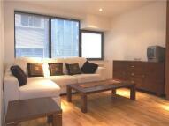 1 bed Apartment in Fetter Lane, London, EC4A