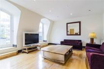 2 bed property to rent in 5 Poppins Court, London...