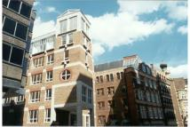 1 bedroom Flat in Monument Street, London...