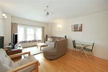 Apartment to rent in Farringdon Road, London...