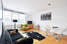 Apartment in Strype Street, London, E1