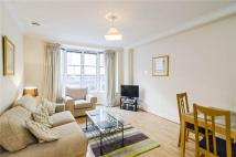 1 bedroom Apartment in Monument Street, London...