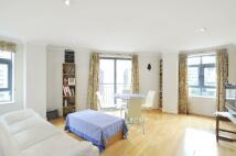 property to rent in 10-15 Bridgewater Square, London, EC2Y