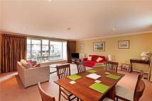 2 bedroom Apartment to rent in High Timber Street...