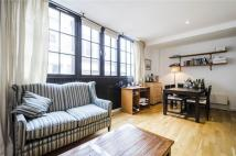 1 bed Apartment to rent in Ludgate Square, London...