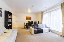 Apartment to rent in High Timber Street...