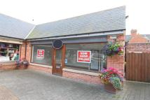 Commercial Property to rent in UNIT 7 KNIGHTS YARD...