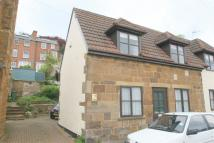 2 bed Flat in Springback Way...