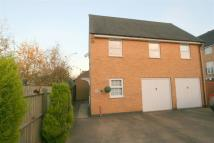 semi detached home to rent in Firs Avenue...