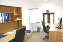 Commercial Property in Seaton Grange Offices...
