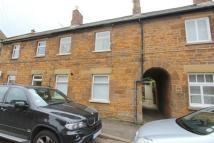 2 bed semi detached house to rent in North Street West...