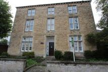 1 bedroom Flat in Richil House...