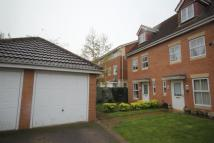 3 bed semi detached home to rent in Barmstedt Drive, Oakham...