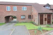 Flat to rent in Ladywell, Oakham...