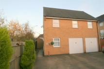 2 bedroom semi detached house in Firs Avenue...