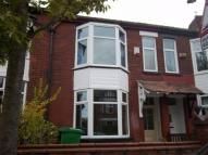3 bed house to rent in Oswald Road...