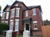 2 bed Flat in Oak Avenue, Chorlton...