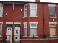2 bed home to rent in Heald Place, Rusholme...