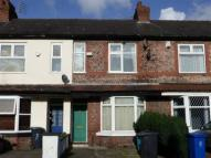 3 bedroom home to rent in Kensington Road...