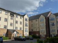2 bedroom Flat in Bowden Court...