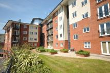 1 bedroom Apartment to rent in EXETER