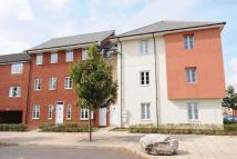 2 bedroom Apartment to rent in EXETER