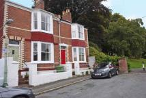 semi detached property for sale in EXETER