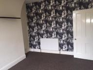 3 bedroom Terraced home to rent in Clapham Rd Liverpool  L4