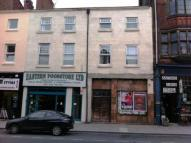 Commercial Property in Renshaw St