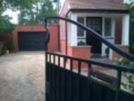 4 bedroom semi detached property to rent in Formby St