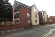 Flat to rent in Church Road, Liverpool...