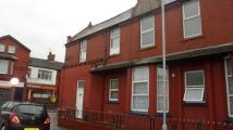 Flat in Linacre Road, Litherland...