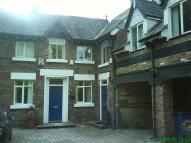 Flat to rent in Aigburth Drive, Aigburth...