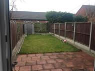 property to rent in Cottrell Close, Liverpool, L19 8NH